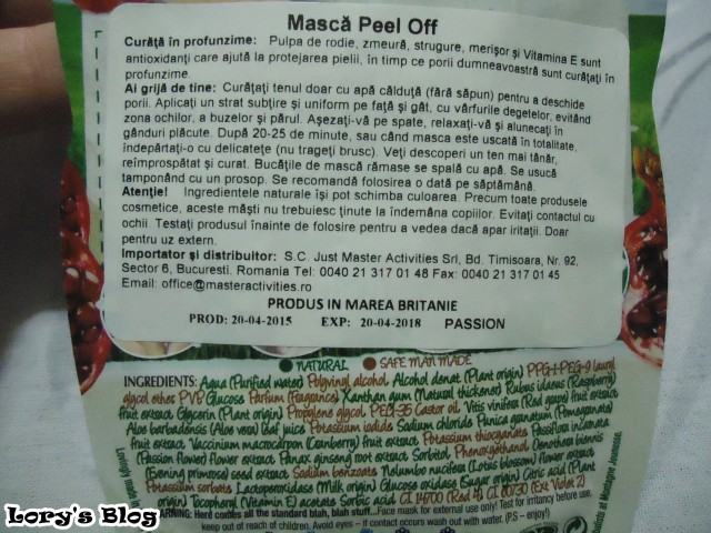 masca-peel-off-7th-heaven-descriere-ingrediente