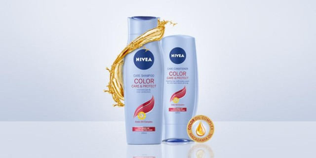 nivea-care-color-care