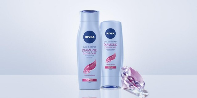 nivea-care-diamond