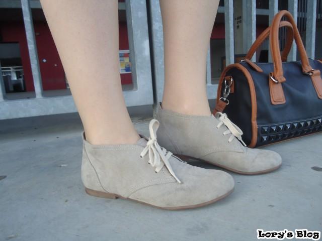 ootd-de-toamna-calda-pantofi-Deichman