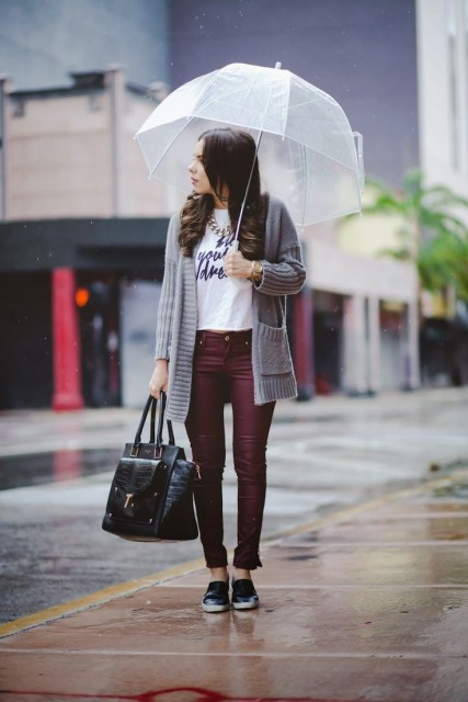 rainy-days-outfit-2