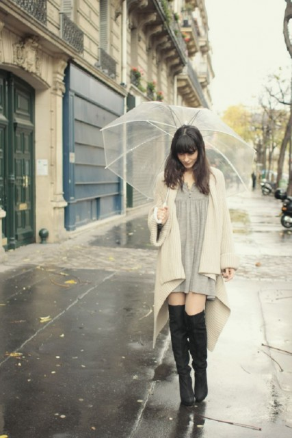 rainy-days-outfit-4