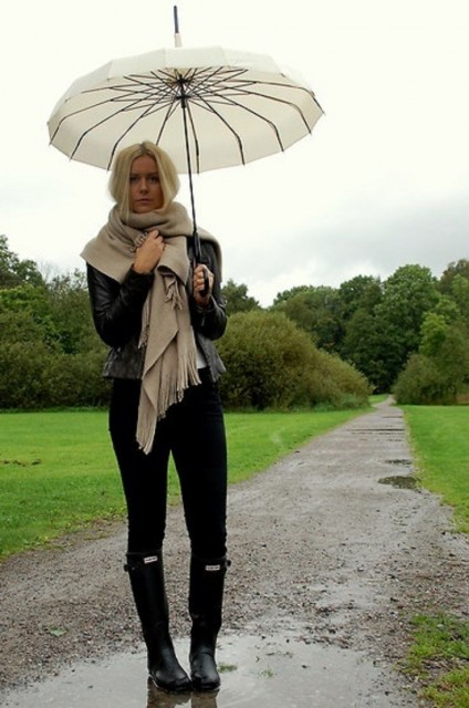 rainy-days-outfit-5