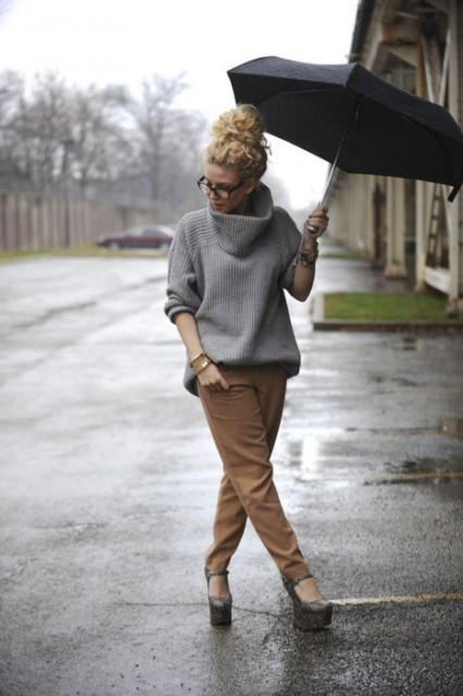 rainy-days-outfit-6
