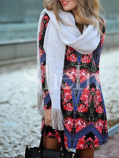rochit-multicolora-shein-maneca-lunga