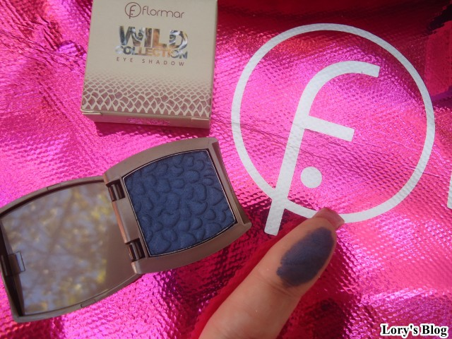 swatch-fard-flormar-wild-collection