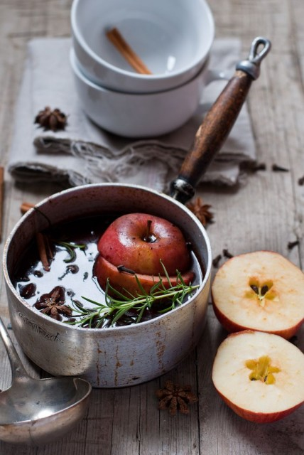 autumn-inspiration-hot-wine