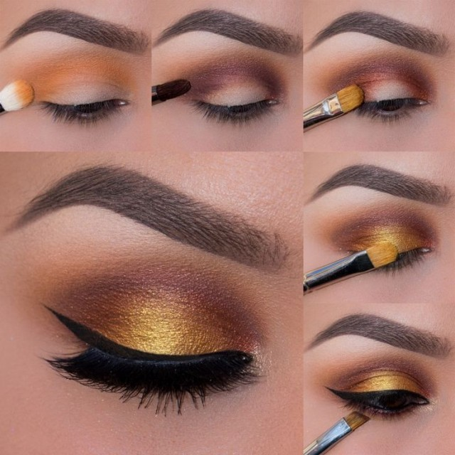 autumn-inspiration-makeup