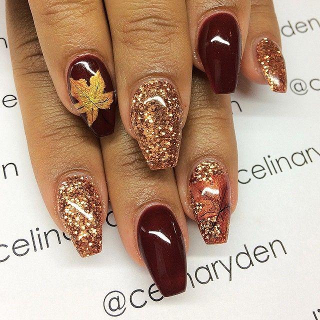 autumn-inspiration-nails