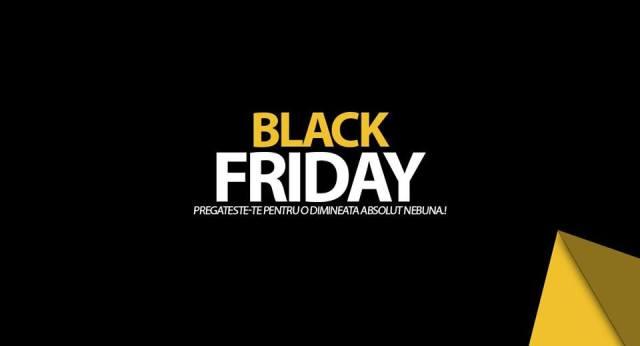 black-friday-kurtmann