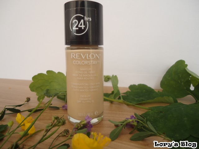 review-fond-de-ten-revlon-colorstay-buff