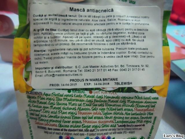 masca-7th-heaven-blemish-mud-aloe-vera-descrierei-ingrediente