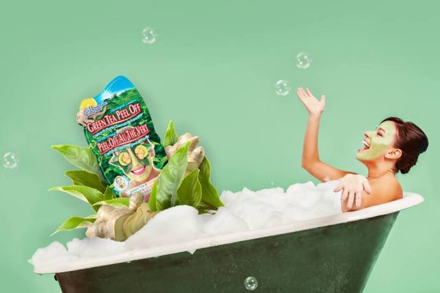 masca-7th-heaven-green-tea-pell-off