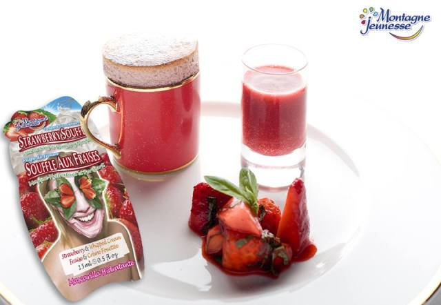 masca-7th-heaven-strawberry-souffle