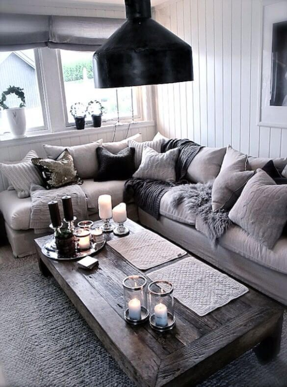 decorating-ideas-day-room2