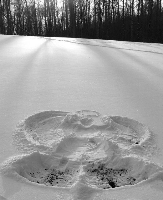 inspiratie-de-iarna-7