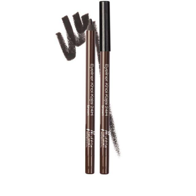 Eyeliner Brown MELKIOR 25,90lei