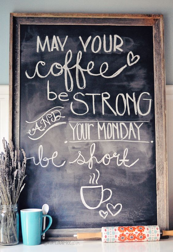 may-your-coffee-be-strong