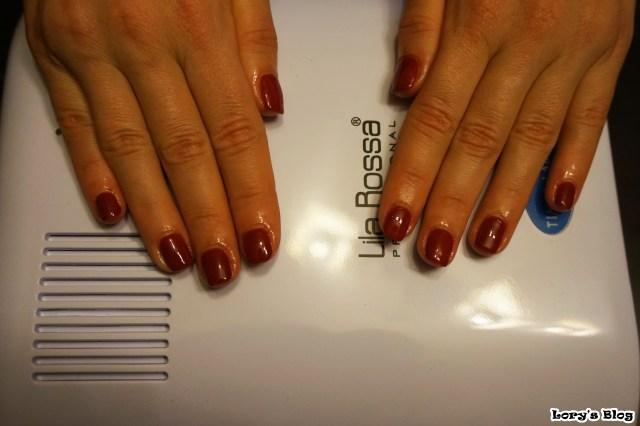 rezultat-oja-semipermanenta-lila-rossa-no-blitz