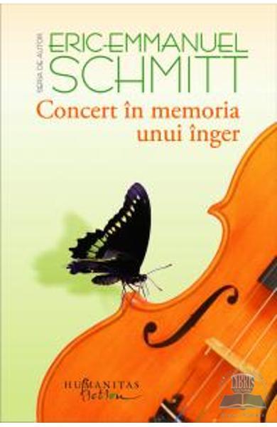 concert-in-memoria-unui-inger-libris.ro