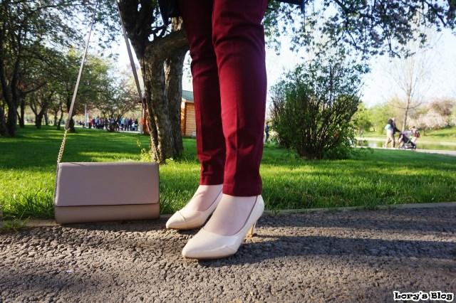 pantofi-bonprix-nude-cu-toc