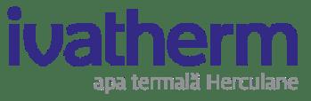 Ivatherm-shop.ro