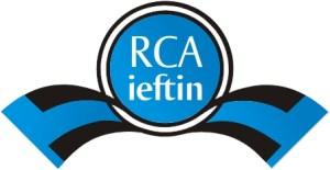 RCA_ieftin-logo
