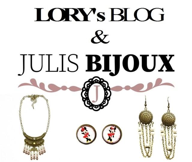 banner-concurs-lorysblog-julisbijoux