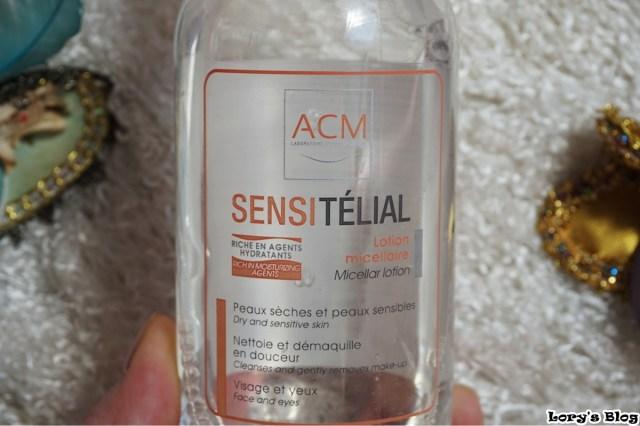 micelara-acm-sensitelial