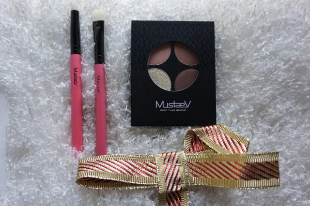 produse-mustaev-giveaway-lorysblog