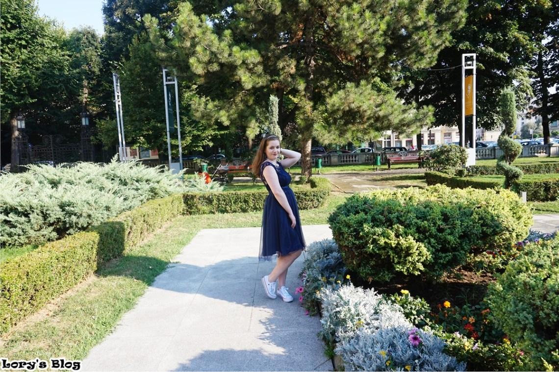 rochie-albastra-zaful-lorys-blog