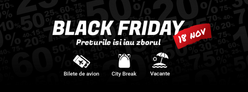 black-friday-vola-ro_
