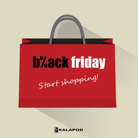 black-friday-kalapod-ro