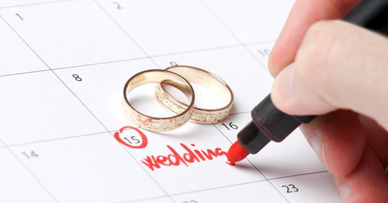 pregatiri-de-nunta