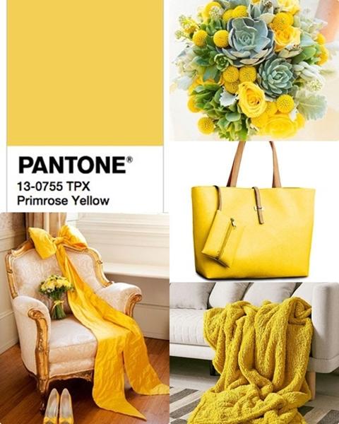 culorile-anului-2017-pantone-primrose-yellow