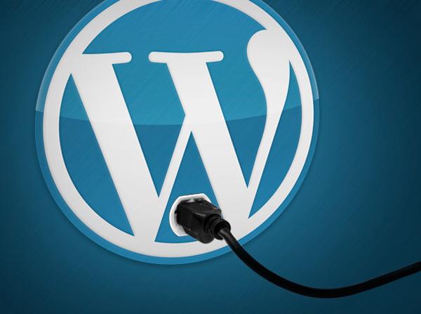 Plugin-uri utile pentru blogul tău