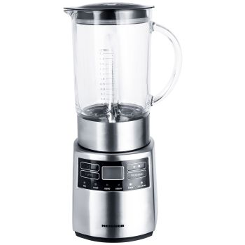 Blender Heinner Master Collection HBL-1000XMC