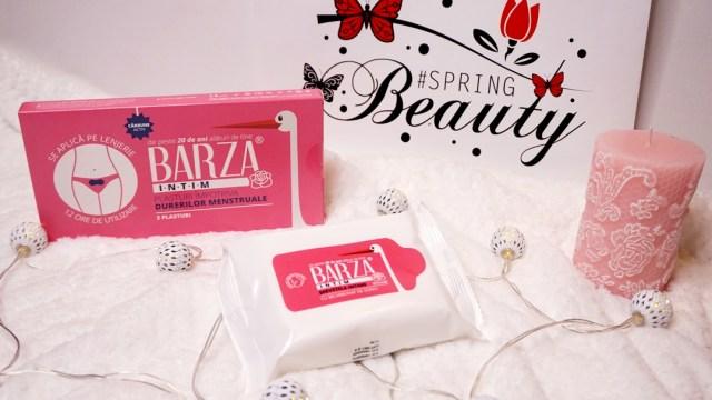 #springbeautyevent - Barza