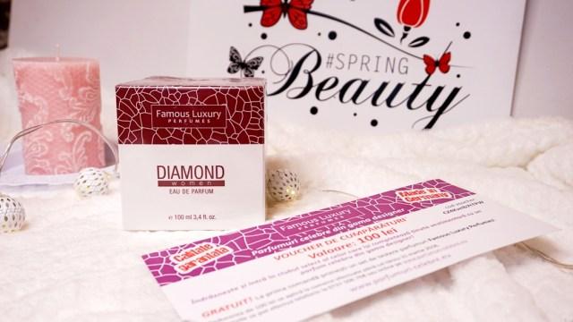 #springbeautyevent - Famous Luxury Perfumes