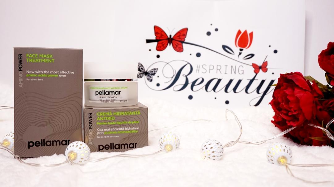 #springbeautyevent - PellAmar