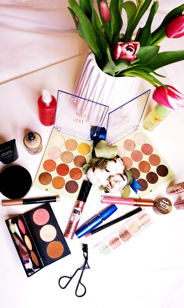 makeup products for valentine s day