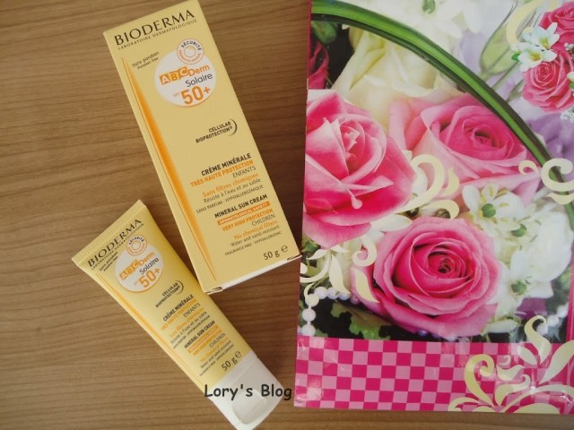 review-bioderma-abcderm-solaire-SPF50+