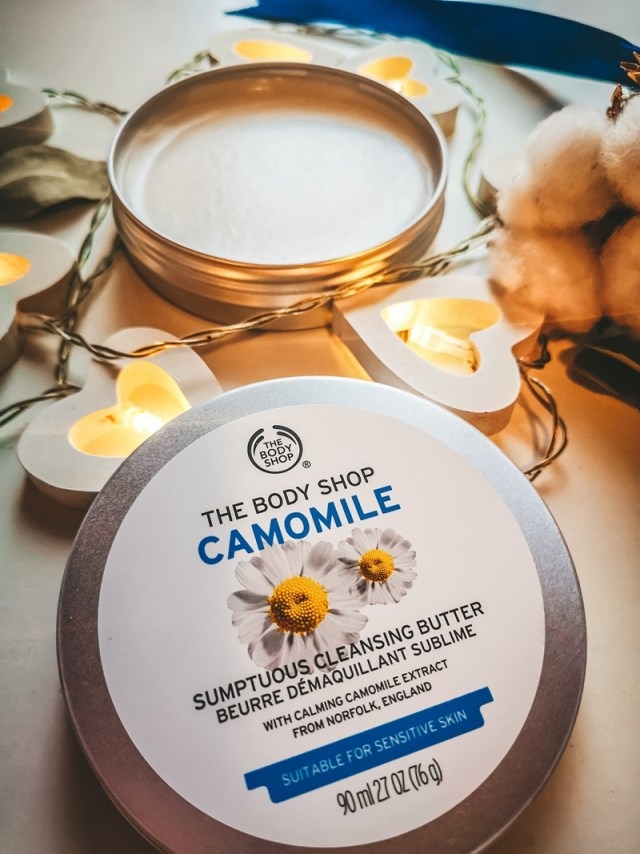 balsam_demachiant_The_Body_Shop_camomile_review