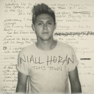 niallhoran-singlecover