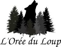 logo_l-oree-du-loup
