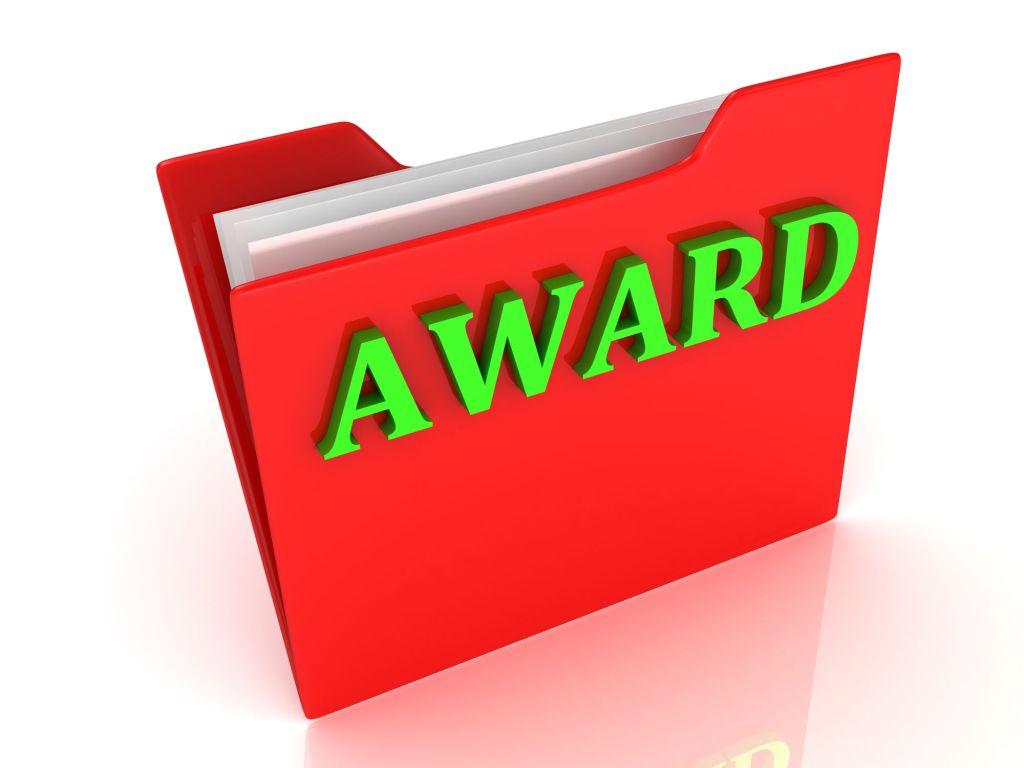 Final Award 2 - yay-15399450