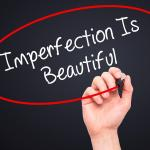 Imperfectly Executed 1