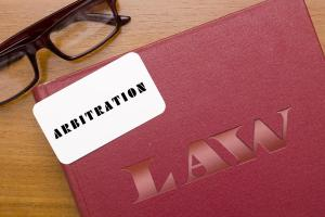 Arbitration Law | Gateway Questions | Arbitrability