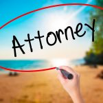 Confirming Arbitration Awards 13