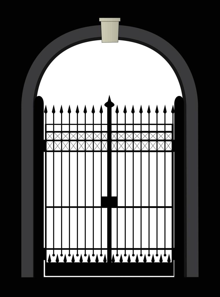 gateway disputes